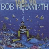 Look Up by Bob Neuwirth