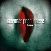 Lips by Lacrimas Profundere