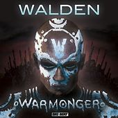 Warmonger by Walden