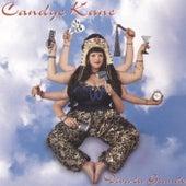 Diva La Grande by Candye Kane