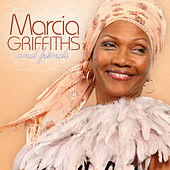 Marcia Griffiths and Friends by Marcia Griffiths