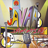 Javaa Jammin' by Various Artists