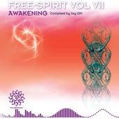 Free-Spirit Vol VII