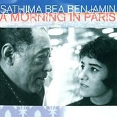 Benjamin, Sathima Bea: Morning in Paris (A) by Sathima Bea Benjamin