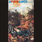 Avoidance by VOID