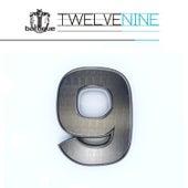 Twelvenine by Various Artists