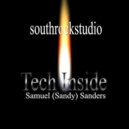Tech Inside by Samuel Sanders