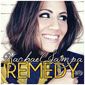 Remedy by Rachael Lampa