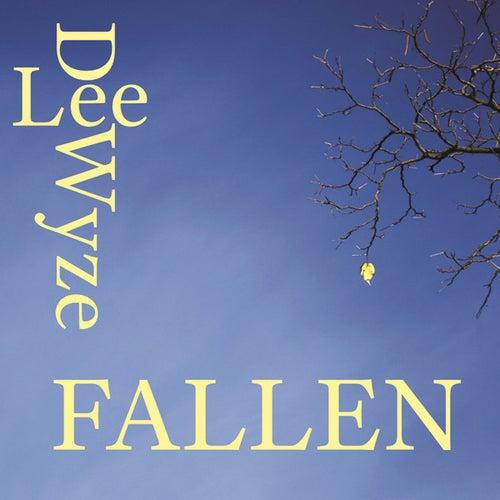 Fallen by Lee DeWyze