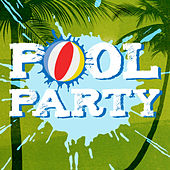 Pool Party Music by The Hitters