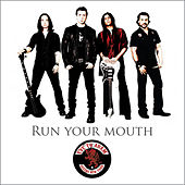 Run Your Mouth by Eve to Adam