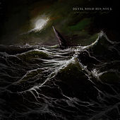 Empire of Light by Devil Sold His Soul