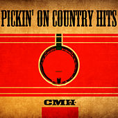Pickin' On Country Hits by Pickin' On