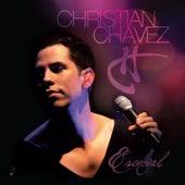 Esencial by Christian Chávez