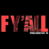 F Y'all by Ty Dolla $ign