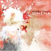 Cinema by Karsh Kale