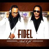 Avel Li Fel by Fidel