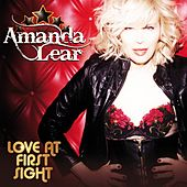 Love At First Sight by Amanda Lear