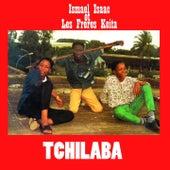 Tchilaba by Ismaël Isaac