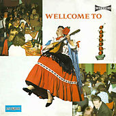Wellcome to Severa by Various Artists