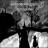 Meet Our May (feat. Celia Humphris) by Dodson and Fogg