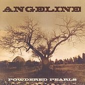 Powedered Pearls by ANGELINE