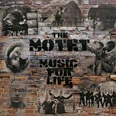 Music For Life by The Motet