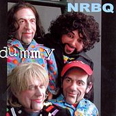 Dummy by NRBQ