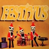 Festivus by Various Artists