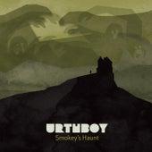 Smokey's Haunt by Urthboy