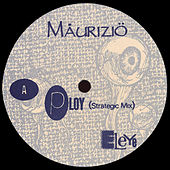 Ploy by Maurizio