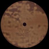 M-6 by Maurizio