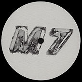 M-7 by Maurizio