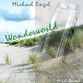 Wonderworld by Michael Engel