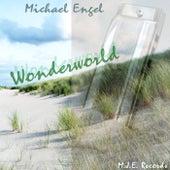 Wonderworld by Michael Engel