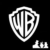 Warner Bros by Gaga