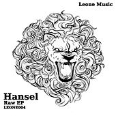 Raw - Single by Hansel