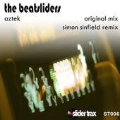 Aztek by The Beatsliders