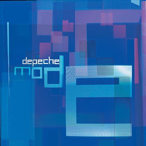 Photographic (Rex the Dog Faithful Mix) by Depeche Mode