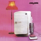 Three Imaginary Boys Deluxe Edition by The Cure
