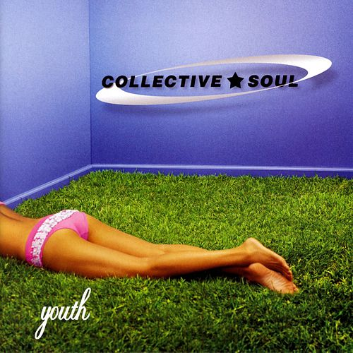 Rolling Stone Original by Collective Soul