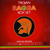 Trojan Ragga Box Set by Various Artists