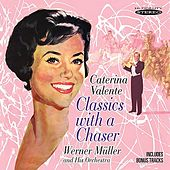 Classics with a Chaser by Various Artists