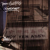 Hoy Yen Ass'n by Tommy Guerrero