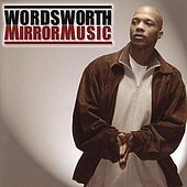 Mirror Music by Wordsworth