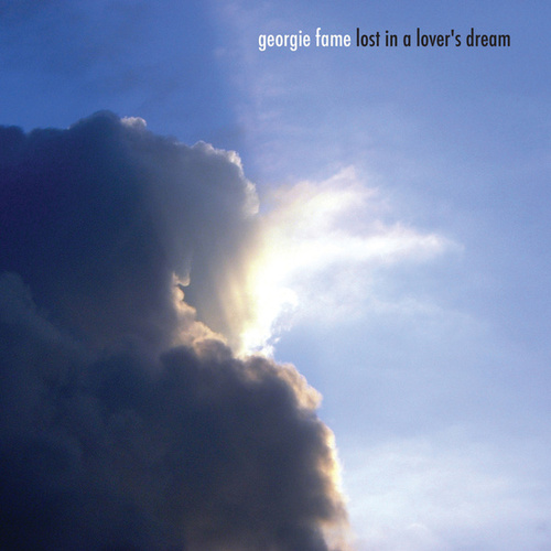 Lost in a Lover's Dream by Georgie Fame