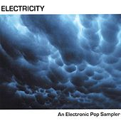Electricity- An Electronic Pop Sampler by Various Artists