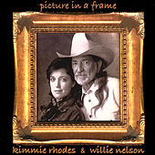Picture in a Frame by Willie Nelson