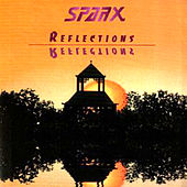 Sparx - Reflections by Various Artists