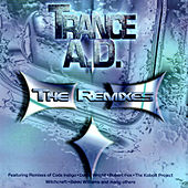 Trance AD: The Remixes by Various Artists
